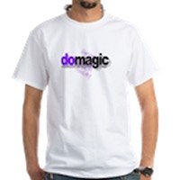 DoMagic™ Shirts