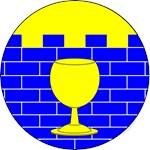 Citadel populace badge