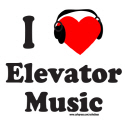 ELEVATOR MUSIC T-SHIRTS AND GIFTS