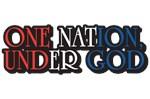 Patriotic T-shirts & Bumper Stickers