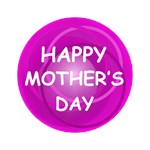 Mother's Day T-Shirts & Gifts