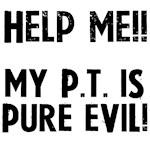 Help Me!!!!