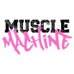 Muscle machine