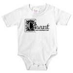 Kids/Babies Clothing