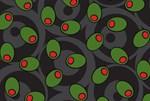 Olives Grey
