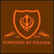 Powered by Khalsa