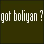 got boliyan ?
