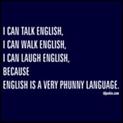 Phunny Language