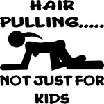 Hair Pulling Not Just For Kids 02