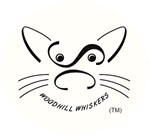 Woodhill Whiskers TM