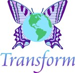 New Age - Planetary Transformation