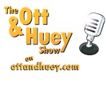 Ott and Huey