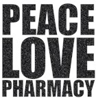 Peace Love Pharmacy
