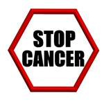 Stop Cancer T-Shirts & Gifts