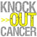Knock Out Sarcoma Cancer