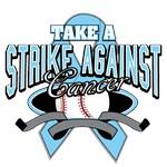Take a Strike Prostate Cancer
