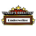 World's Greatest Underwriter