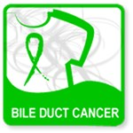 Bile Duct Cancer Shirts, Apparel and Gifts