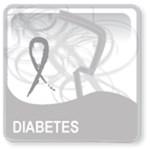 Diabetes Awareness Shirts, T-Shirts and Gifts