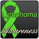 Lymphoma Shirts