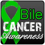 Bile Duct Cancer Shirts