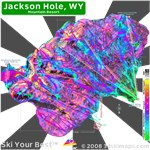 Jackson Hole 2009