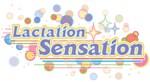 Lactation Sensation