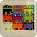 Elephant Diversity
