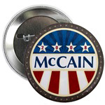 McCain Stars & Stripes