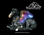 Fantasy Equine Gifts