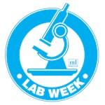 Lab Week Circle