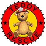 Teddy Rescue