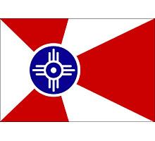 Wichita Flag Merch