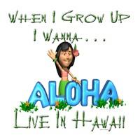 WIGU Hawaii