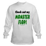 Monster Flop