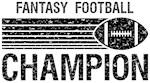 Fantasy Football Champion 1