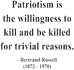 Bertrand Russell 9