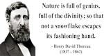 Henry David Thoreau 26