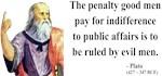 Plato 4