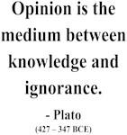 Plato 13