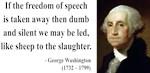 George Washington 3