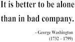 George Washington 10