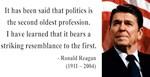 Ronald Reagan 8