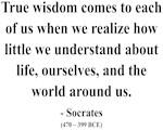 Socrates 12