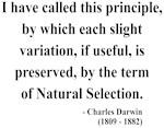 Charles Darwin 9