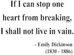 Emily Dickinson 9