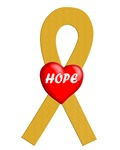 Gold Hope