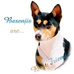 Basenji Best Friend1