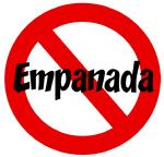 Anti Empanada
