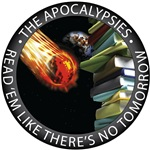 The Apocalypsies – custom design